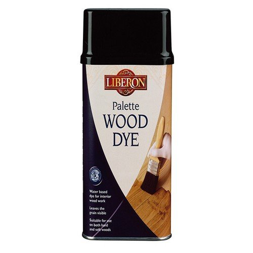 liberon-wdpgm250-250ml-palette-wood-dye-georgian-mahogany