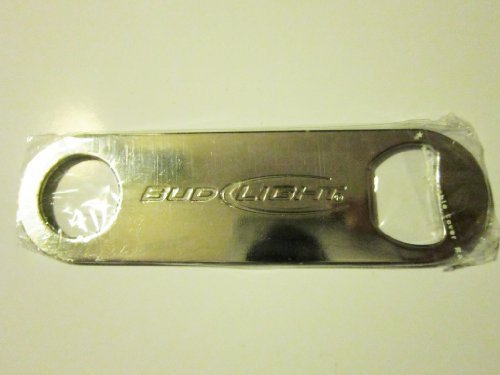 bud-light-bottle-opener-by-bud-light