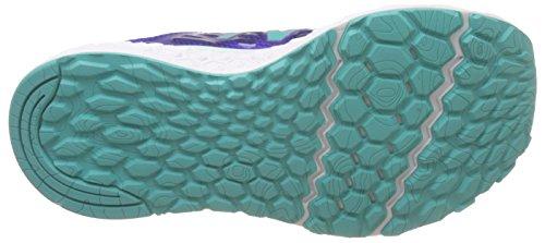 New Balance W1080v6 Women's Laufschuhe (D Width Fitting) - AW16 Violett