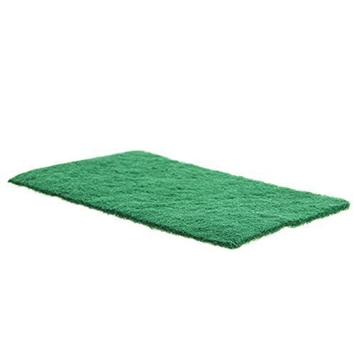 heavy-duty-green-scouring-pads-pack-of-10-commercial-quality-green-kitchen-scourers