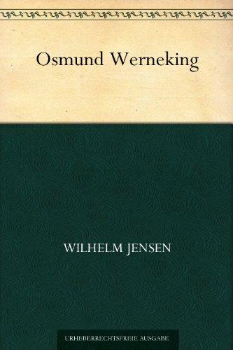 Osmund Werneking