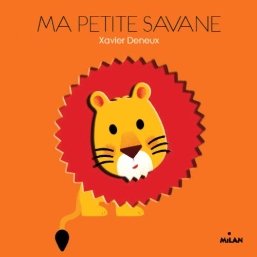"""<a href=""""/node/145505"""">Ma petite savane</a>"""