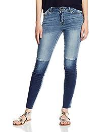 Vero Moda Seven, Jeans Femme
