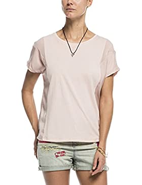 Scotch & Soda Maison - 16210251704, T-Shirt Donna