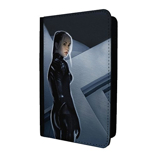 marvel-rogue-passport-holder-case-cover-st-t2598