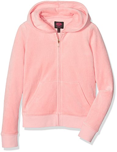 juicy-couture-glam-sprinkles-robertson-sweat-shirt-a-capuche-fille-pink-paradise-found-14-ans