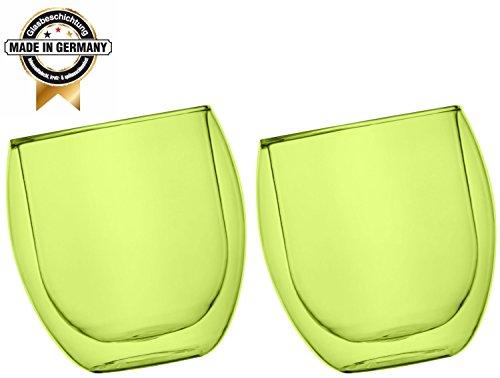 2-x-320-ml-verdes-de-cafe-y-te-vasos-termicos-de-doble-pared-con-efecto-flotante-tambien-para-latte-