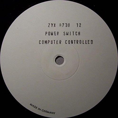 power-switch-zyx8738-stamped-white-label-vinyl-maxi-single-vinyl-12