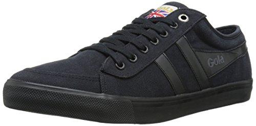 Gola, Sneaker uomo Nero nero, Nero (nero), 46
