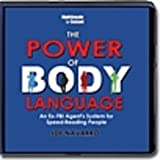 The Power of Body Language: An Ex-FBI Agent's System for Speed-Reading People by Joe Navarro (2009-01-01)
