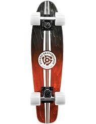 Stereo Complet Cruiser Skateboard