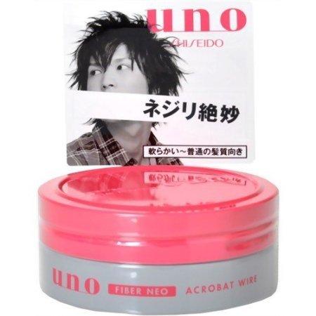 shiseido-uno-fiber-neo-acrobat-wire-wax-80g-by-shiseido