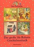 Das große Ida Bohatta Geschichtenbuch