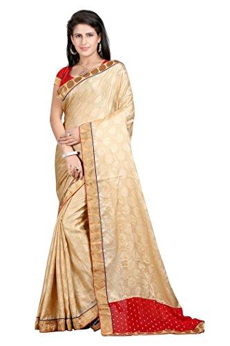 Sarees For Women Latest Design ( Vibes Women`s Bhagalpuri Art Silk Saree