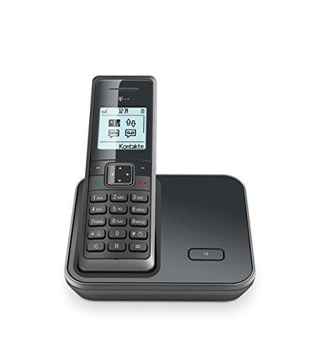 Telekom T-Sinus 206 Candy-Bar