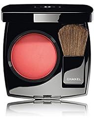 Chanel Joues Contraste Fard in polvere Fard compatto 4g 430foschia Rose