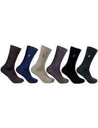 e5d34978141 Amazon.in  KIFAYATI BAZAR  Clothing   Accessories