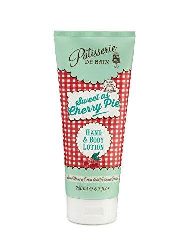 patisserie-de-bain-200-ml-sweet-as-cherry-pie-body-lotion