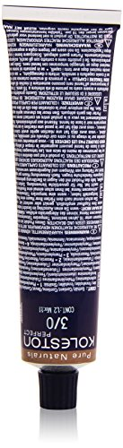 wella-professionals-koleston-perfekt-permanente-cremehaarfarbe-3-0-dunkelbraun-1er-pack-1-x-60-ml