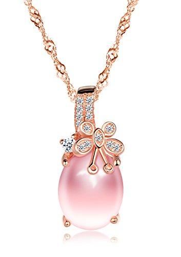 rosa-mariposa-colgante-collar-joyas-fabricado-con-rose-crystal-aniversario-regalos-para-mujeres-y-ni