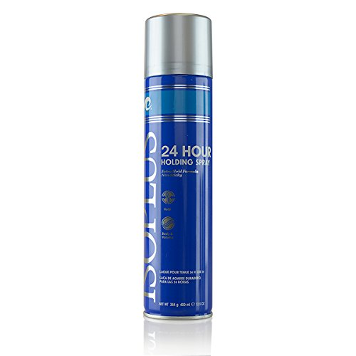 isoplus-24-hour-holding-spray-370-ml-extra-hold