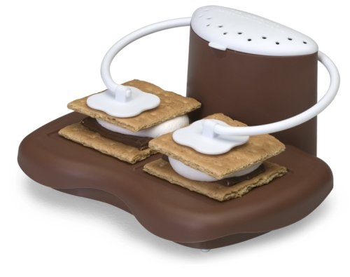 able S'mores Maker Marshmallow/Chocolate new (Smores Maker)