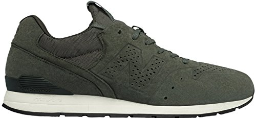 new-balance-996-re-engineered-herren-sneaker-grun