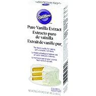 Wilton - Extracto puro de vainilla