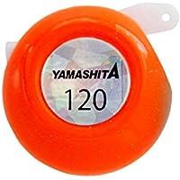 Cabeza Tai Kabura Yamashita 120grs color 03