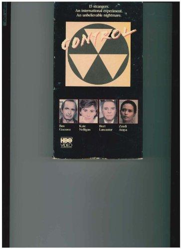 Preisvergleich Produktbild Il Giorno prima [VHS]