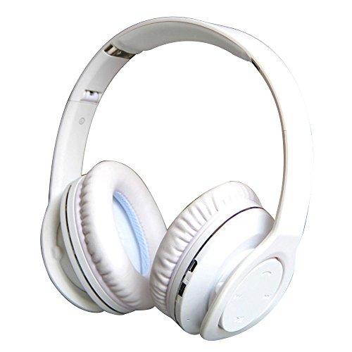 stoga-ufad-sn110-new-elegant-bluetooth-casque-stereo-pliable-casques-sans-fil-avec-bluetooth-40-dern