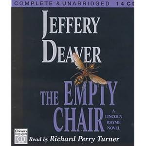 jeffery deaver books free download