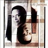 Songtexte von Al Jarreau - Best of Al Jarreau