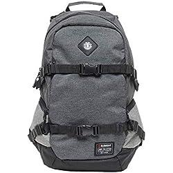"""Element Skater Backpack Jaywalker 15"""" Saison 2018/19 Camp Collection Poliéster 30 I"""