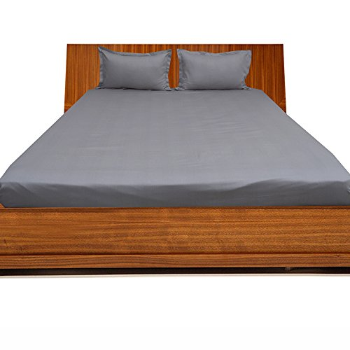 royallinens-euro-super-king-extra-long-1000tc-high-quality-100-egyptian-cotton-silver-grey-solid-ele