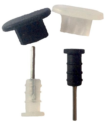 vb-iphone-5-charger-anti-dust-cap-protectors-earphone-dust-plugs-2x-sets