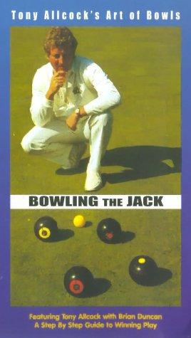 tony-allcocks-art-of-bowls-bowling-the-jack-vhs