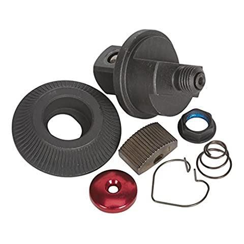 Sealey AK5763.RK Repair Kit for AK5763 1/2