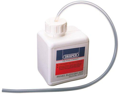draper-37316-kit-para-purga-de-frenos
