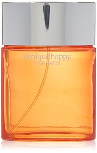 Clinique - HAPPY MEN edc vapo 100 ml - Clinique Happy Men