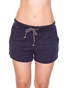 Jockey - Pantalón corto - para mujer