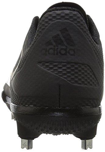 Zoom IMG-2 adidas originalsadizero afterburner 3 m