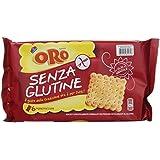 Saiwa Oro senza Glutine - 200 g