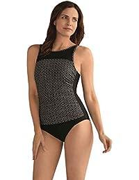 614dcaf50fa3c1 amoena bademode Suchergebnis auf für  AMOENA - Bademode   Damen  Bekleidung