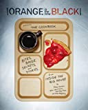 Orange Is the New Black: The Cookbook