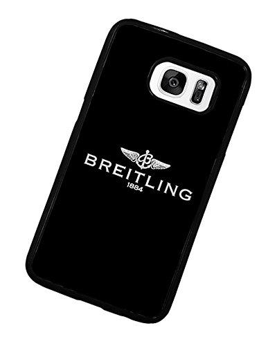 special-samsung-galaxy-s7-hulle-case-breitling-sa-galaxy-s7-ultra-thin-hulle-case-with-breitling-sa-