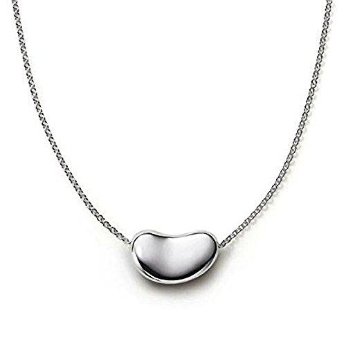 sitzsack-4064-cm-kette-sterling-silber-925-tiffany-style-von-designern-inspiriert