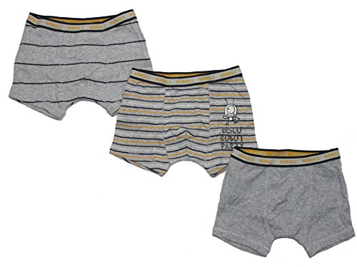 boboli-baby-jungen-canale-boxer-pack-3-pack-3-boxers-canale-mehrfarbig-listado-bicolor-grosse-16-jah