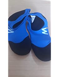 Mosconi - Calcetin swim sock, talla 34