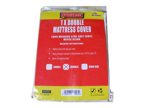 double-vinyl-plastic-fitted-mattress-bed-cover-sheet-protector